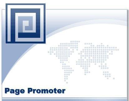 Скачать программу Page Promoter 7.6.1 Expert RUS + crack бесплатно.