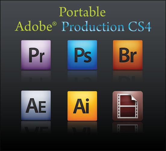 Скачать adobe flash cs4 professional 10 0 через торрент бесплатно.